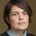 Барковская Елена Павловна