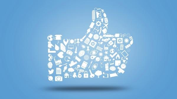 Социальная сеть Игры и программы Добавил